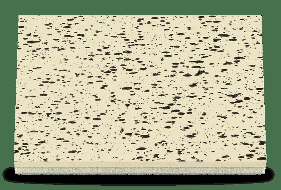 uhlsport SUPERGRIP+ Haftschaum für Torwarthandschuhe in der Makroaufnahme